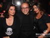 fashion_house_at_whisky_mist_39