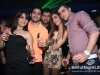 fashion_house_at_whisky_mist_42