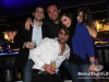fashion_house_at_whisky_mist_43