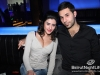 fashion_house_at_whisky_mist_44