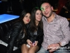 fashion_house_at_whisky_mist_46