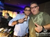 fashion_house_at_whisky_mist_49