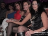 fashion_house_at_whisky_mist_001