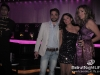 fashion_house_at_whisky_mist_004