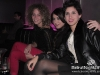 fashion_house_at_whisky_mist_007