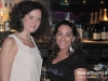 fashion_house_at_whisky_mist_008