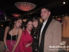 fashion_house_at_whisky_mist_009