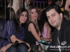 fashion_house_at_whisky_mist_011