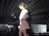 fashion_house_at_whisky_mist_037