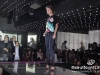 fashion_house_at_whisky_mist_051