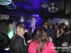 fashion_house_at_whisky_mist_059