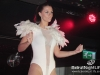 fashion_house_at_whisky_mist_061