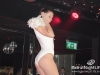 fashion_house_at_whisky_mist_062
