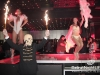 fashion_house_at_whisky_mist_066