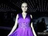 fashion_house_whisky_mist_38