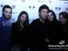 Fashion_House_Thursdays_Whisky_Mist_Phoenicia002