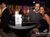 Fashion_House_Thursdays_Whisky_Mist_Phoenicia029