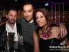 Fashion_House_Thursdays_Whisky_Mist_Phoenicia030