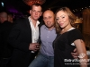 Fashion_House_Thursdays_Whisky_Mist_Phoenicia031