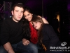 Fashion_House_Thursdays_Whisky_Mist_Phoenicia034