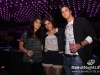 Fashion_House_Thursdays_Whisky_Mist_Phoenicia039