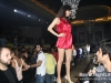 fashion_hunt_at_palais_035