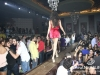 fashion_hunt_at_palais_037