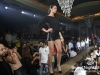 fashion_hunt_at_palais_038