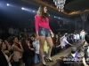 fashion_hunt_at_palais_050