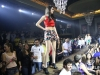 fashion_hunt_at_palais_054