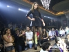 fashion_hunt_at_palais_056