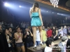 fashion_hunt_at_palais_062