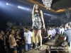 fashion_hunt_at_palais_065