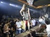 fashion_hunt_at_palais_068
