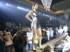 fashion_hunt_at_palais_070