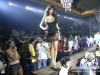 fashion_hunt_at_palais_074