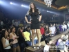 fashion_hunt_at_palais_077