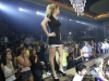 fashion_hunt_at_palais_080