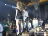 fashion_hunt_at_palais_082
