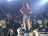 fashion_hunt_at_palais_083