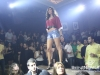 fashion_hunt_at_palais_085