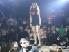 fashion_hunt_at_palais_088