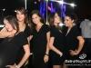 skybar_beirut_fashion_sky121