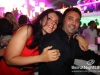 fatman-scoop-white-079