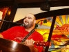 hardrock_cafe_fats_bucketman21