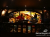 hardrock_cafe_fats_bucketman52