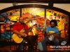 hardrock_cafe_fats_bucketman60