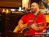 hardrock_cafe_fats_bucketman71