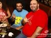 hardrock_cafe_fats_bucketman92
