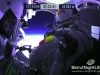 felix-baumgartner-skydiver-space-jump-redbull-1